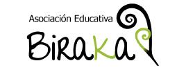 Asociación Educativa - Biraka